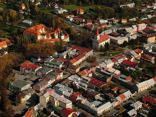 Město Bystřice pod Hostýnem, 522x392, 118.96 KB