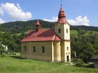 katolicky_kostel.jpg, 314x235, 13.86 KB