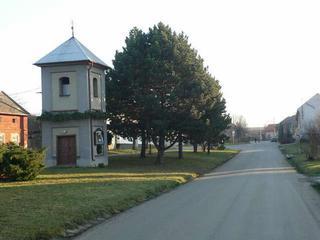 Turovice.jpg
