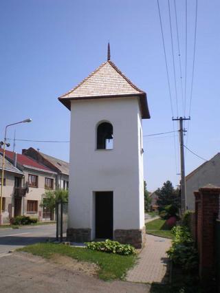 Cechy_zvonice.jpg