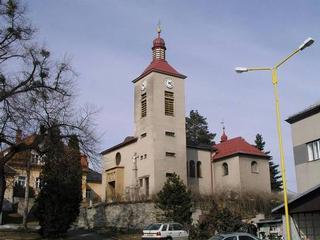 Domazelice_kostel.JPG