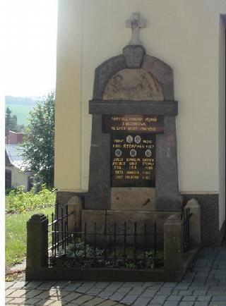 bezuchov památník.JPG