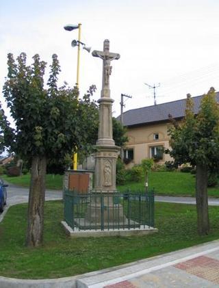 kříž.JPG
