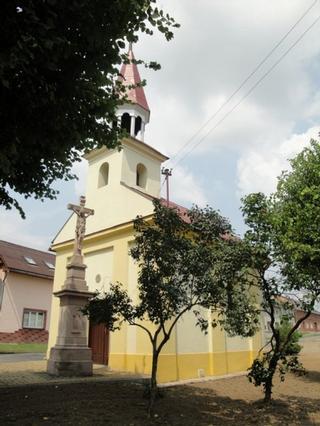 Kaple Nejsvětější Trojice.jpg