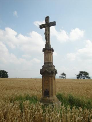 Kříž z r. 1883.jpg