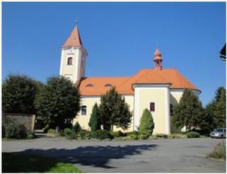 Kostel Nanebevzetí P. Marie.JPG