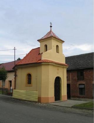 Kaple Panny Marie.JPG