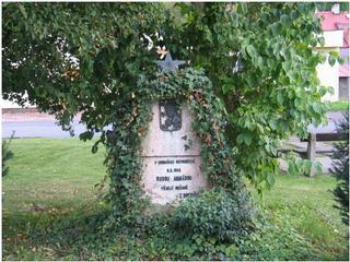 Památník osvobození Rudou armádou.JPG