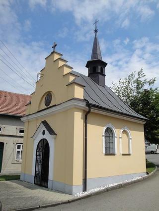 Kaple sv. Floriána.JPG