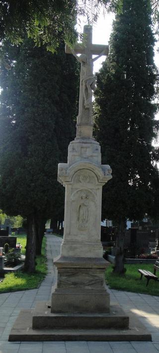 Kříž z r. 1887.JPG