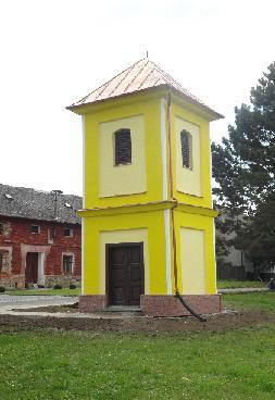 zvonice turovice.JPG