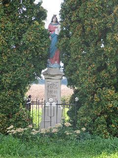 socha turovice.JPG