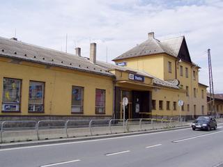 Vlakové nádraží ČD ve Vsetíně.JPG