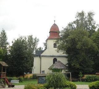 kostel žalkovice.JPG