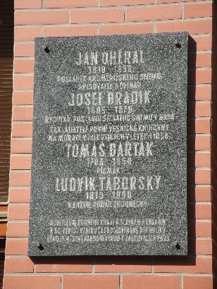 památník žalkovice.JPG