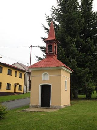 Zvonice.JPG