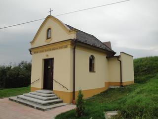 Kaple P. Marie.JPG