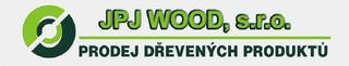 JPJ Wood, s. r. o.