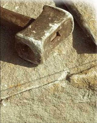 Kamenictví Hanáček