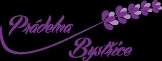 Prádelna Bystřice pod Hostýnem