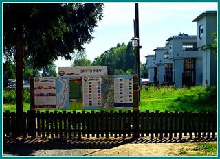 002_2012-08-16_-_Dovolena_-_1.den_-_Spytihnev-Batuv_kanal.jpg