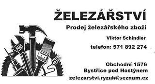 kopirka@mubph.cz_20140813_102605_001.jpg