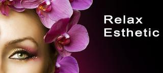 Beauty Relax Studio