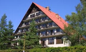 HOTEL_RUSAVA.jpg