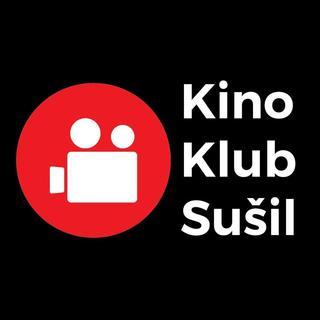 Kino Klub Sušil