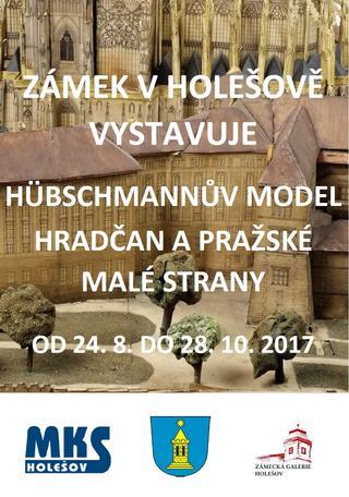 Hübschmann plakát .jpg