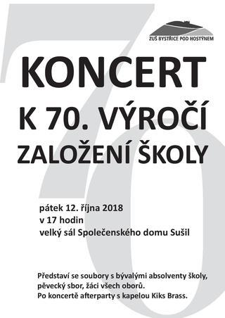 Koncert k 70. výročí založení školy.jpg