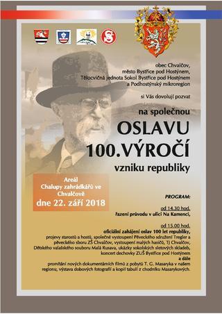 Oslava 100. výročí vzniku republiky.jpg