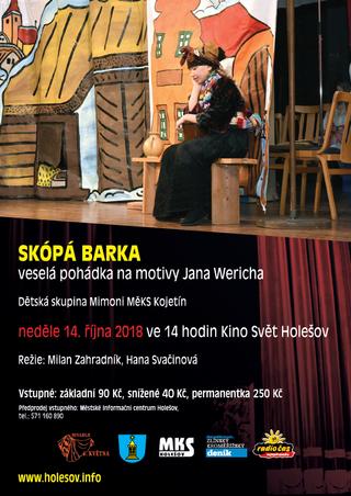 Skópa Bárka.png