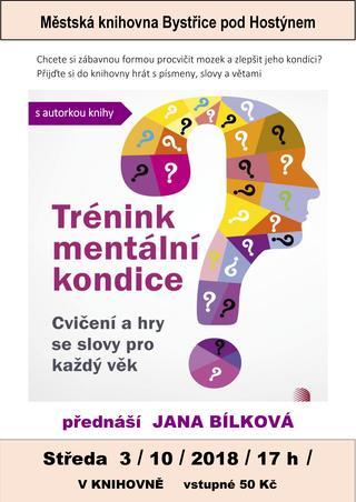 2018-09 Trénink mentální kondice.jpg