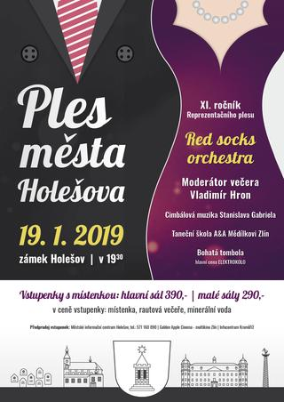 Holešov_ples.jpg