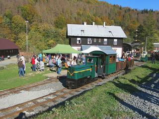 rajnochovice_železnice (6).jpg