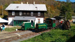 Rajnochovice_železnice.jpg
