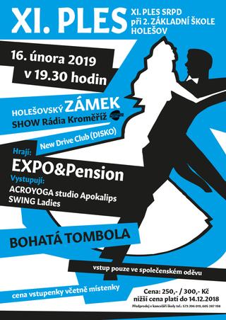 plakát-do-14.12.2018-1000px.png
