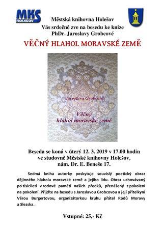 2019-03-12 pozvánka Holešov.jpg