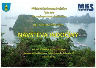 2019-02-26 Maceška Indočína.jpg