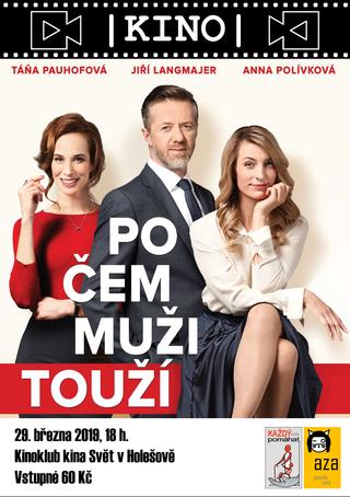 po_cem_muzi_touzi_akce_2019-03-29.png