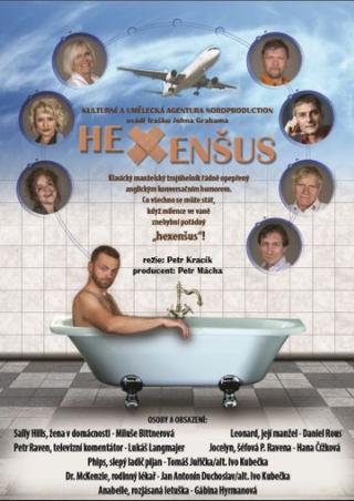 Hexenšus.jpg