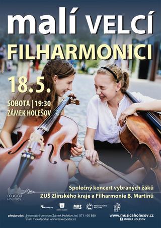 Mali velci filharmonici.jpg