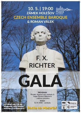 Musica - Richter GALA .jpg