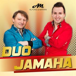 orig_duo_jamaha___zivot_je_dar_tour_2019__hofmanova.jpg