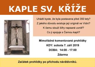 5. Kaple sv. Kříže - září.jpg