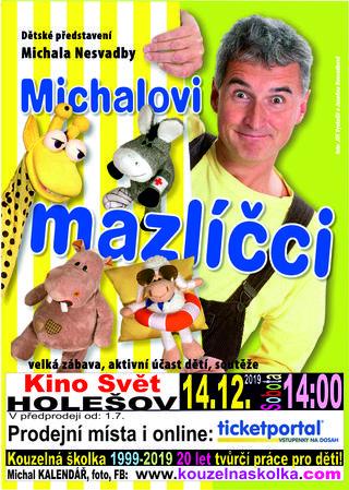 Michalovi mazlíčci.jpg