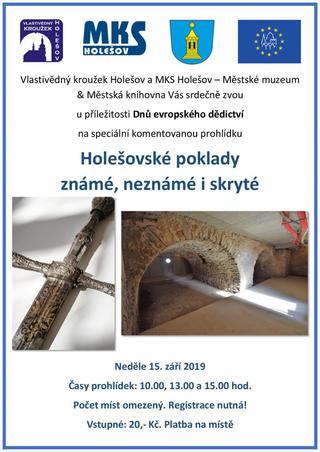 2019_09_15_dny_evropskeho_dedictvi_plakat.jpg