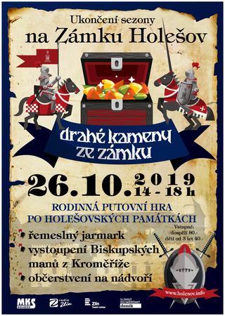 A2_drahe_kameny_10_2019-page-001.jpg