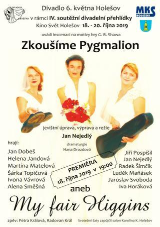 Pygmalion_plakat_prehlidka_final.jpg